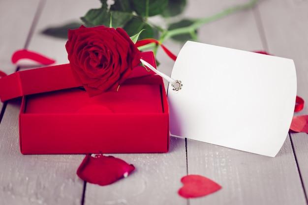 Immagine di san valentino