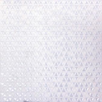 Industria ceramica dell'oggetto di superficie del fondo astratto delle mattonelle