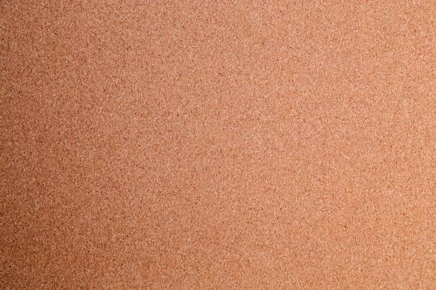 Intonaco di terracotta, trama ad alta risoluzione closeup
