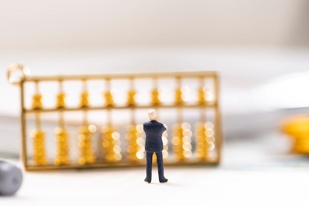 Investimenti e gestione finanziaria