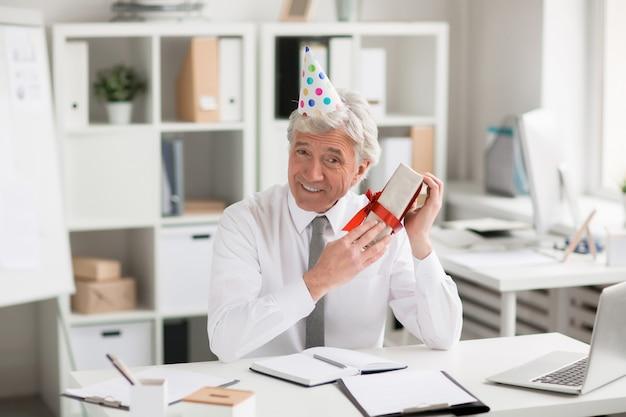 Ipotesi di compleanno