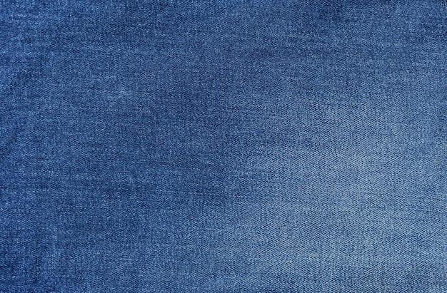 Jeans tessuto texture di sfondo