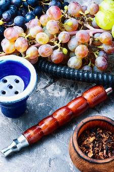 Kalian al gusto di uva