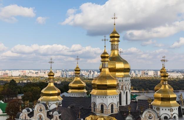 Kiev pechersk lavra a kiev, ucraina