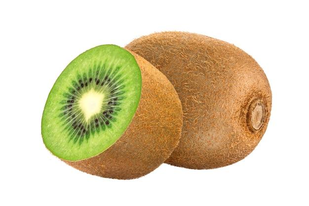 Kiwi freschi