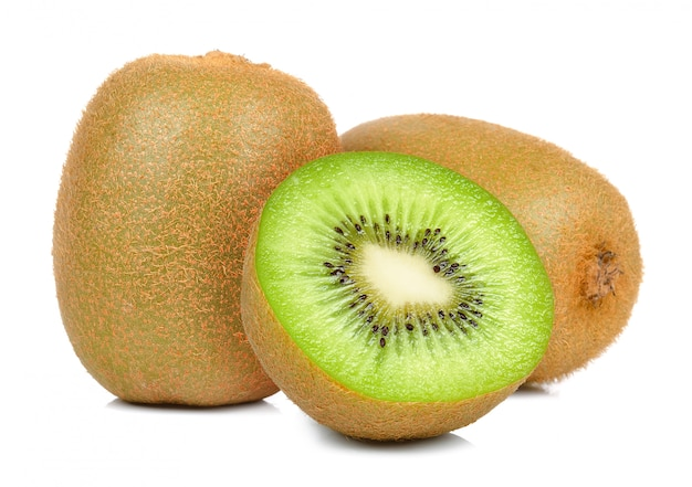 Kiwi background foto e vettori gratis