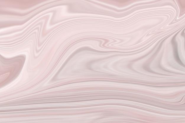 L'arte astratta di bella pittura di marmo per texture sfondo e design