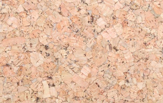 L'immagine di sfondo proviene da un pezzo di carta e legno.