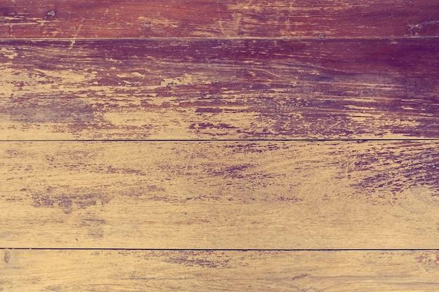 L'industria della striscia della camera a pavimento del reed
