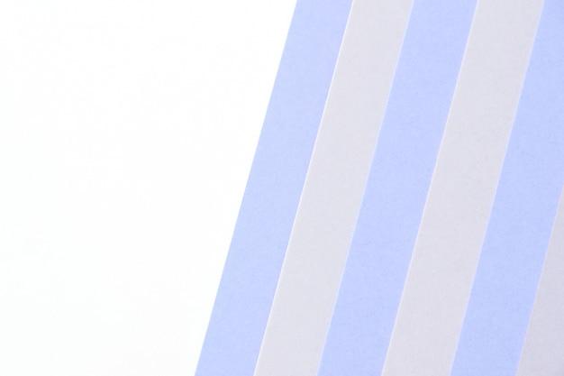 La carta astratta è sfondo colorato, design creativo per carta da parati pastello.