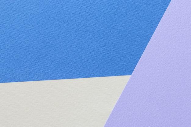 La carta astratta è sfondo colorato
