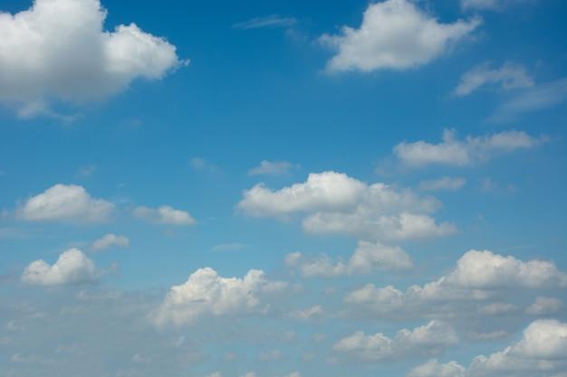 La natura di ozono molla pneumatica pace