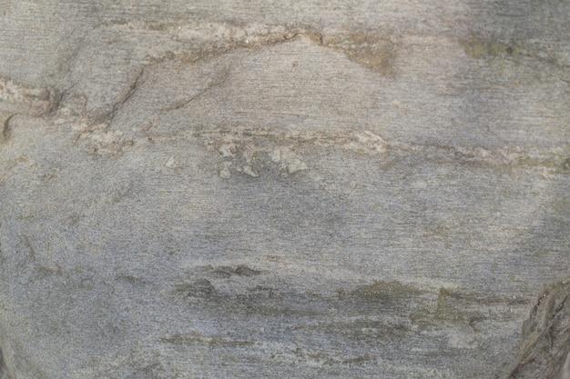La pietra di marmo sul pavimento usa per fondo.