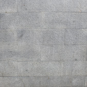La pietra ha piastrellato il fondo della parete