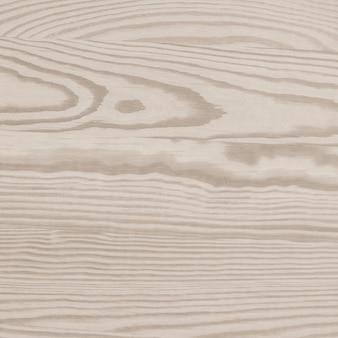 La superficie del modello di legno.