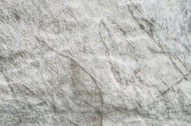 La superficie del primo piano al modello di pietra al muro di mattoni di pietra nel giardino ha strutturato il fondo