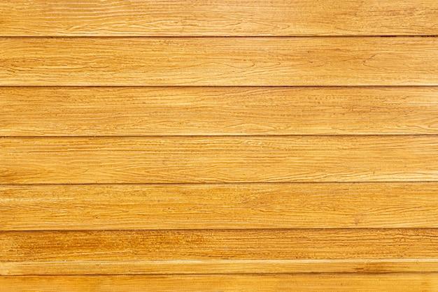 La superficie della tavola di legno per creare immagini di sfondo