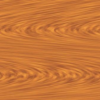 La trama del legno, modello in legno naturale