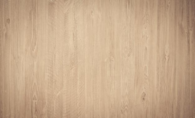 La trama del legno può essere utilizzata come sfondo