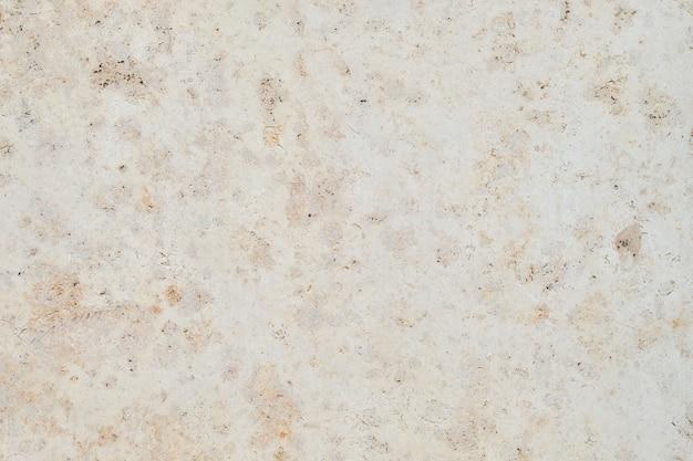 La trama del marmo in tonalità di bianco sfondo.
