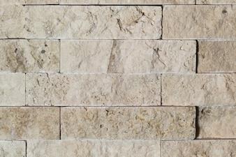 La trama della pietra naturale