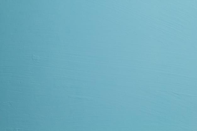 La trama della vernice blu. sfondo.