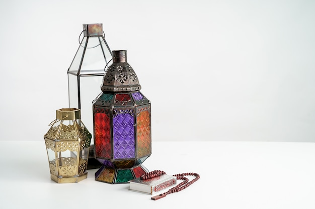 Lanterna ramadan ed eid