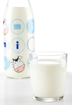 Latte di latte
