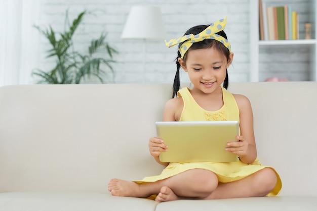 Leggere e-book