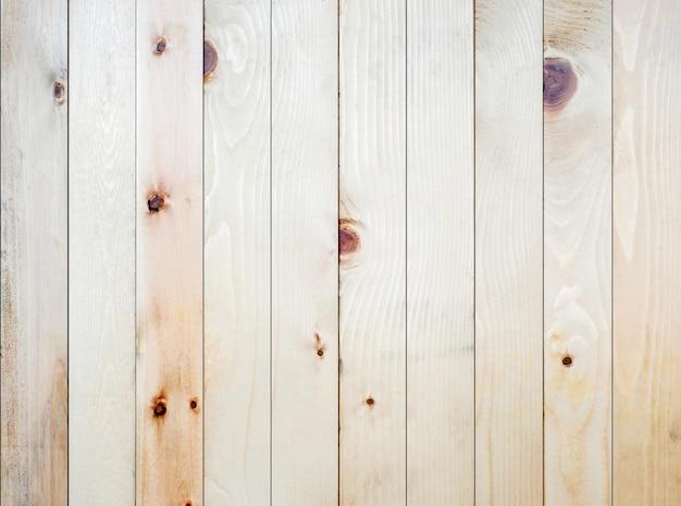 Legno bianco per texture di sfondo