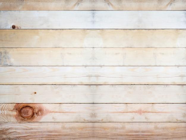Legno bianco per trame di sfondo