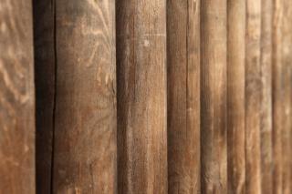 Legno di sfondo., legno