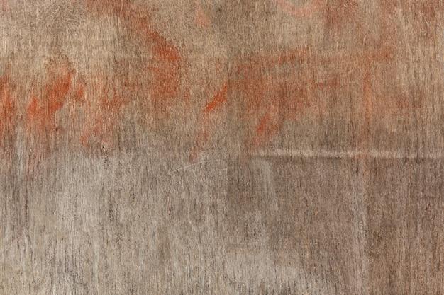 Legno invecchiato con superficie ruvida e aspetto vintage