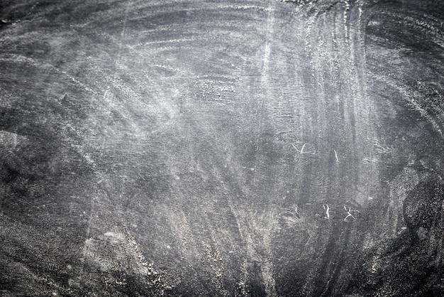 Legno scuro con sfondo di polvere di farina
