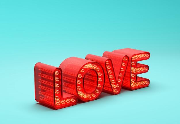 Lettere d'amore per il segno