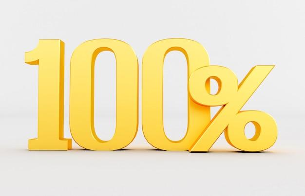 Lettere d'oro vendita oro 100%