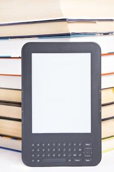 Lettore elettronico di libri