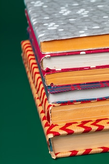 Libri isolati