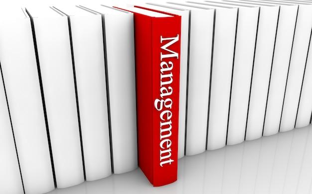 Libro di gestione
