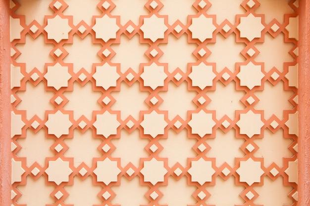 Linea mattone pietra sfondo per la decorazione