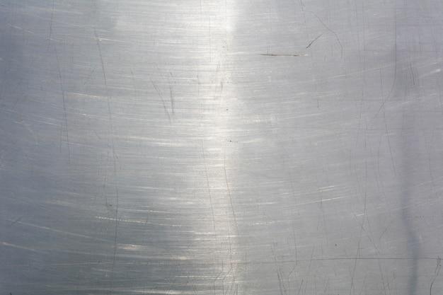 Linea sottile in acciaio inossidabile
