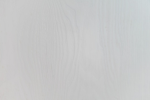 Linee di decorazione astratta di cromo astratto
