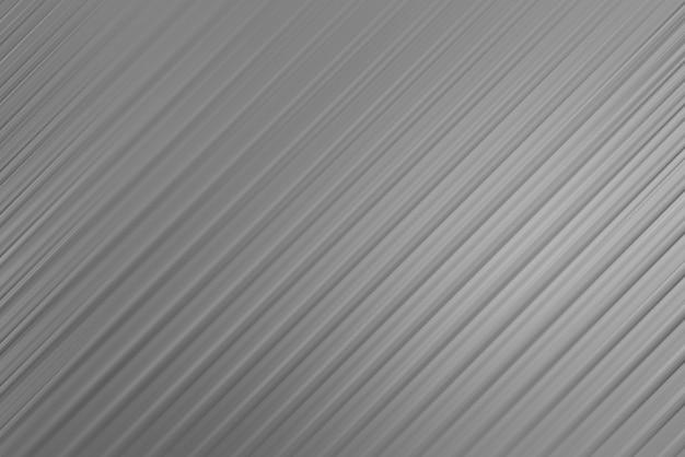 Linee diagonali di striscia. sfondo astratto