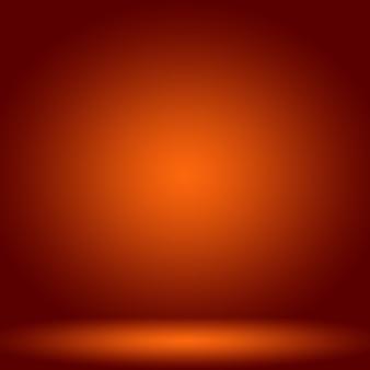 Lusso astratto morbido rosso