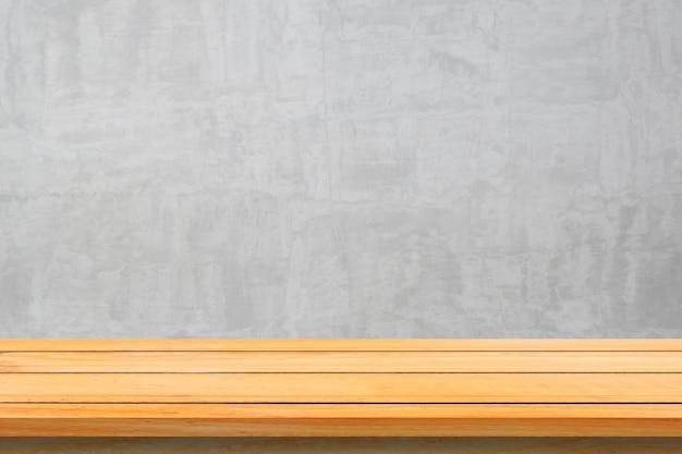 Lusso tavolo plancia pezzo rustico