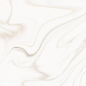 Lussuoso sfondo trama marmo