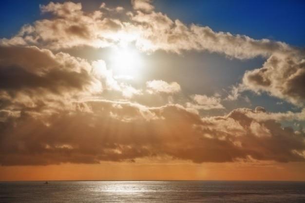 Maglia tramonto