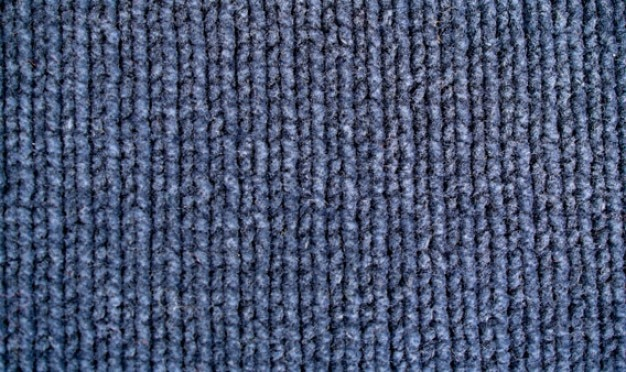 Maglione di lana con 3 colori