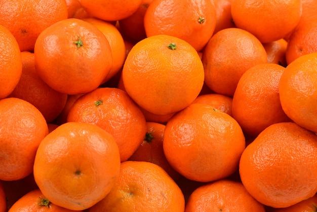 Mandarino sfondo
