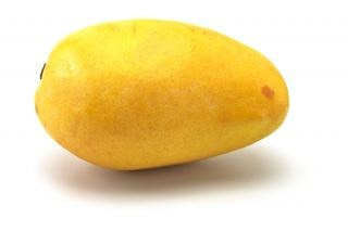 Mango, tropicale